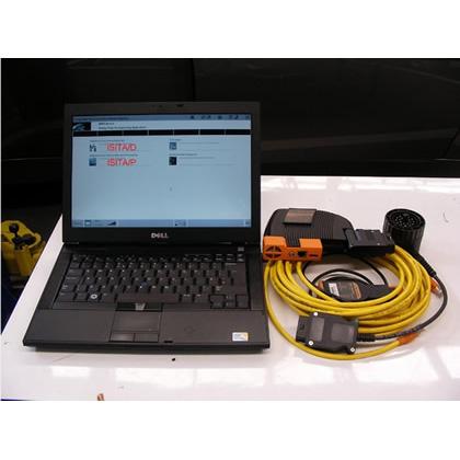 bmw icom car diagnostic tool obd2 scanner with laptop. Black Bedroom Furniture Sets. Home Design Ideas