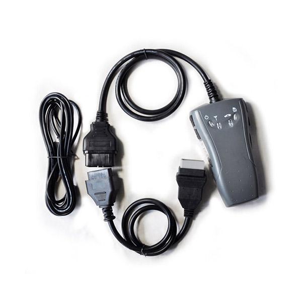 Nissan Consult III car diagnostic tool   OBD2 scanner at