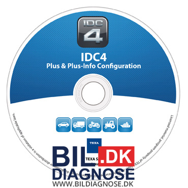 texa idc4 plus download