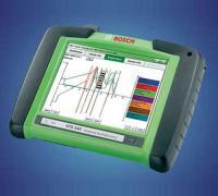 Universal car diagnostic tools, EOBD / OBD2 scanners – LAUNCH, Autel
