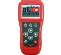 Autel Diagnostic tools